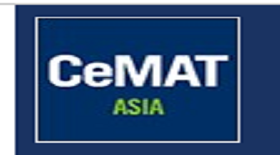 CeMAT.png