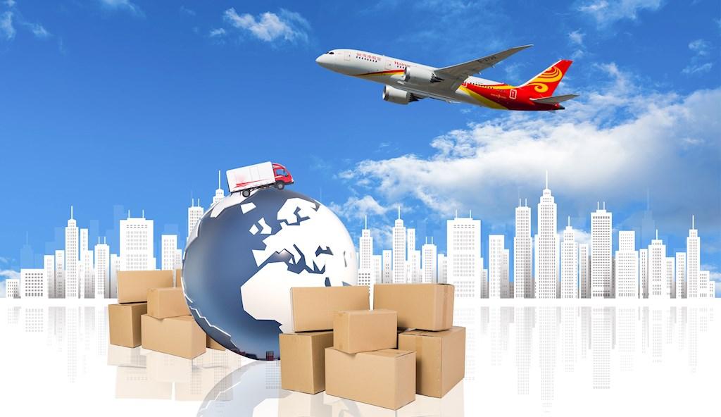 833.6亿件!国家邮政局公布2020年中国快递行业成绩单