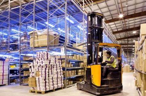 【万象】2021物流展:畅通国际物流 促进贸易发展