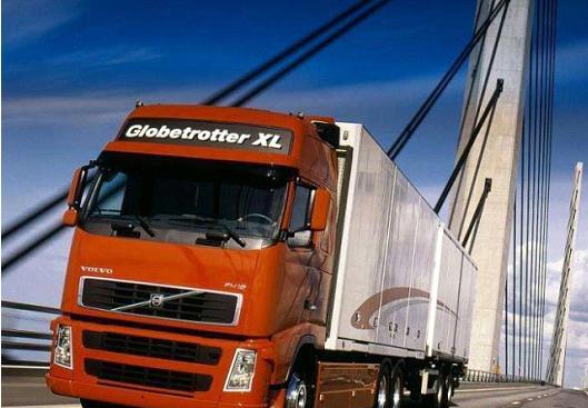 【万象】2021物流展:网络货运助力物流企业看见更大的世界