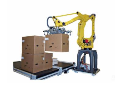 1628569【万象】智慧物流展:【MiR自主移动机器人】成品、废品和出库物流   实现整个制造和仓库环境中的物料运输工作流程自动化437680574.png