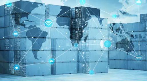 【万象】智慧物流展:大数据技术在物流行业的应用与前景