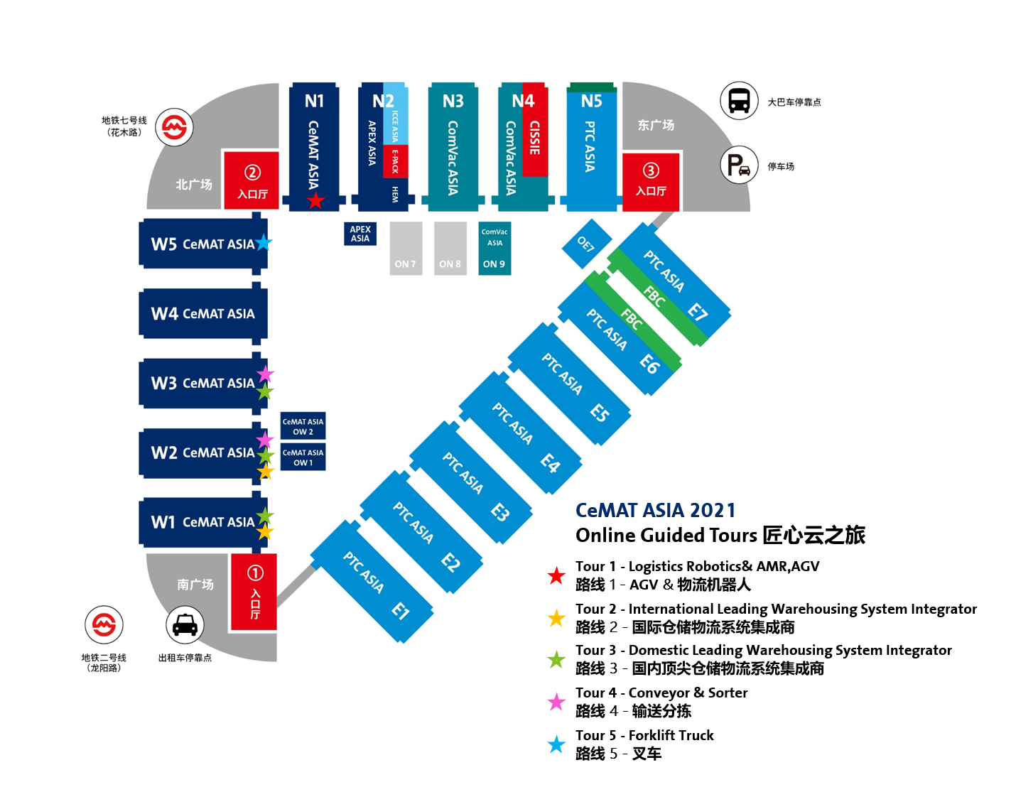 CeMAT21_Online Guided Tours_Map 211015.png.png